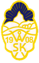 Ålesund Skiklubb