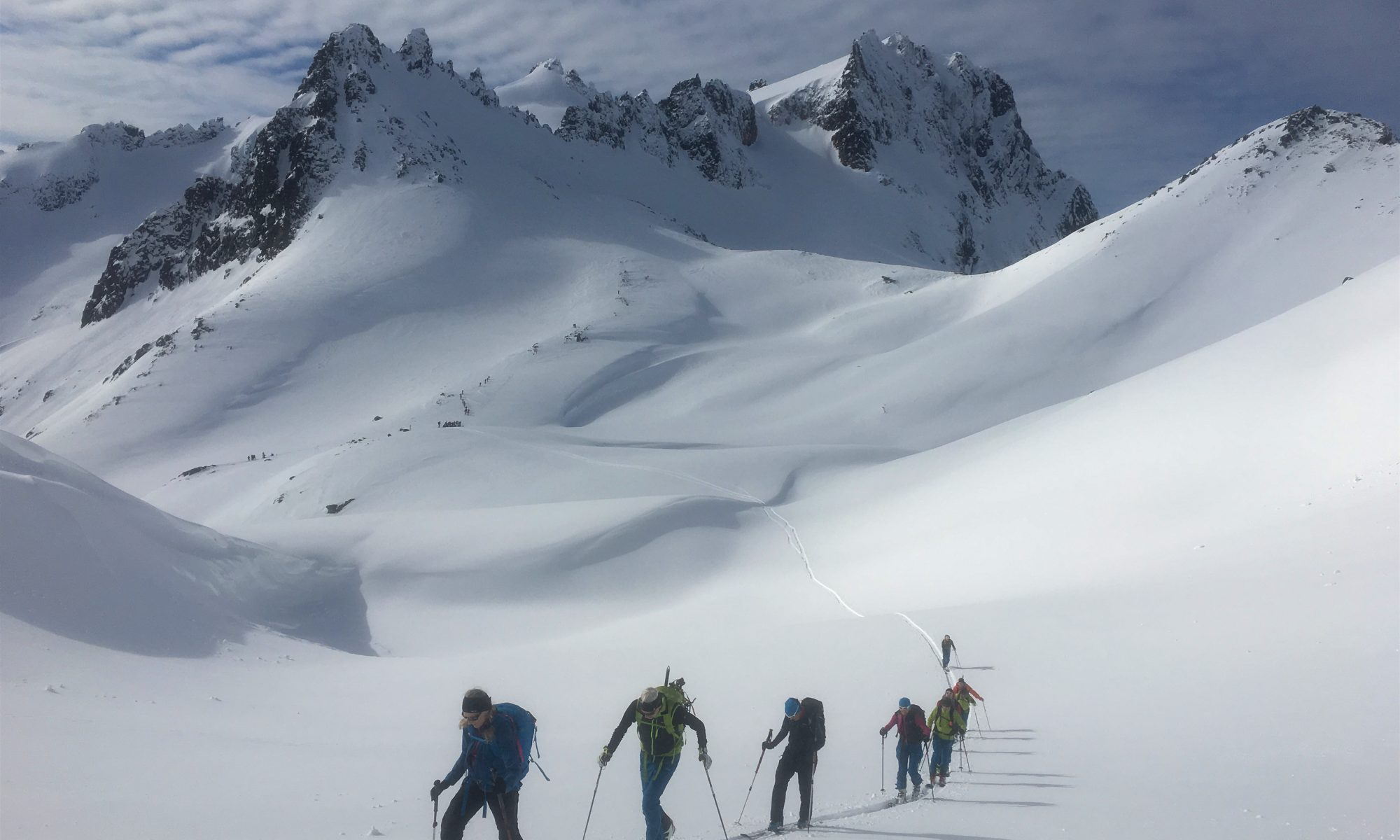 Aalesunds Skiklub